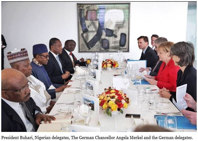 president-buhari-and-nigerias-delegation-to-germany