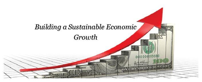 sustainable-economic-growth-vi